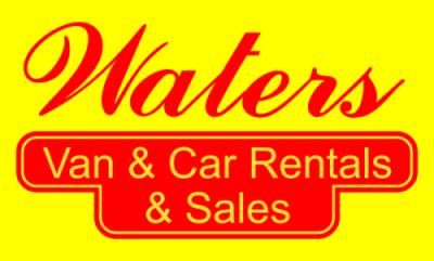 Waters Rentals